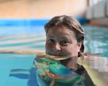 marcela-sinorova-aqua-healing-2019-
